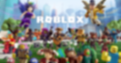 636663886225952875-Roblox-Feature-Image-