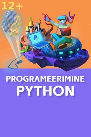python02 (1).jpg