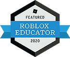 educationBADGE_200x161.png