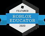 educationBADGE_200x161.png