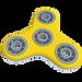findget-spinner-3d-print-tinkercad-desig