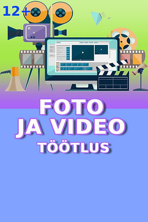 VIDEOTOOTLUS (17).jpg