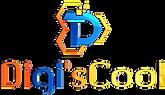 Digi'sCool.png