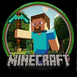 minecraft-logo-4.png