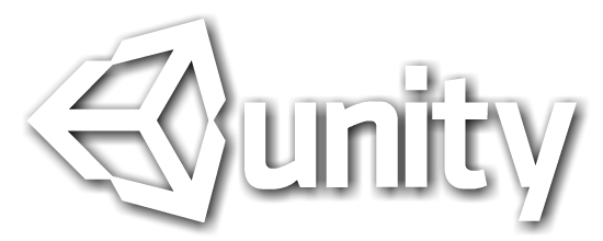 unity-logo-white-shadow.png