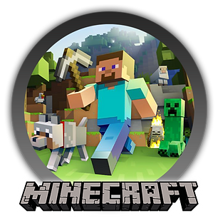 minecraft___icon_by_blagoicons-da35ouh.p