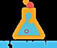 XTeadus Huvikooli logo