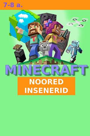MinecraftNoored (24) (1).jpg