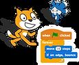 scratch-cat-coding.png