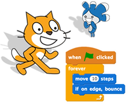 scratch-cat-coding.png