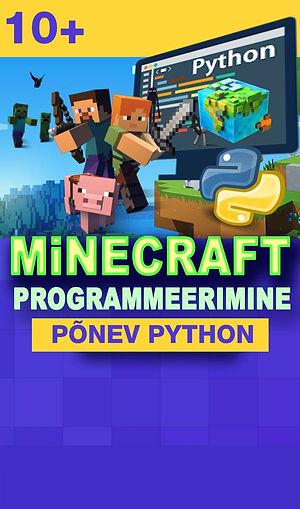 Minecraft (15).jpg