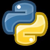 Python.svg.png
