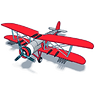 biplane-tinkercad.png