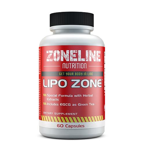 LipoZone