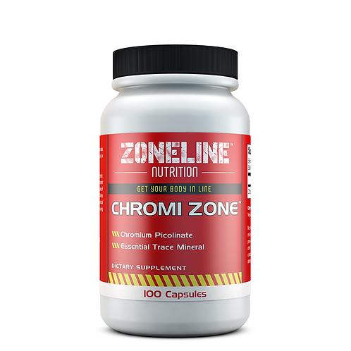 ChromiZone