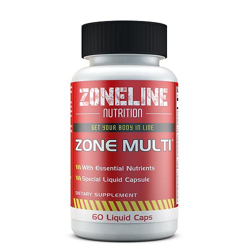 Zone Multi