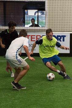 football a 5.jpg