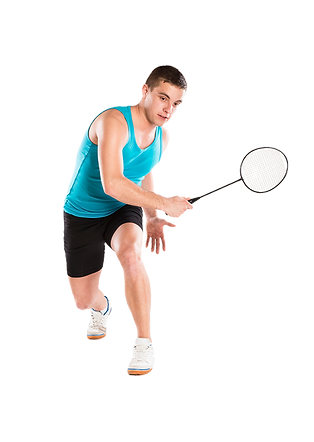 IMGBIN_racket-mini-volleyball-tennis-spo