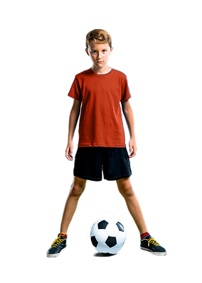 boy-playing-soccer_1368-28795.png