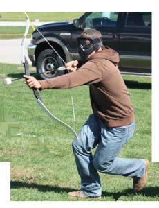 archery1-230x300.png