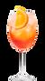kisspng-spritzer-sea-breeze-wine-cocktai