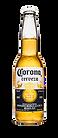 cerveza-corona.png