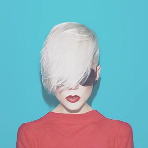 Blonde%20Bangs_edited.jpg