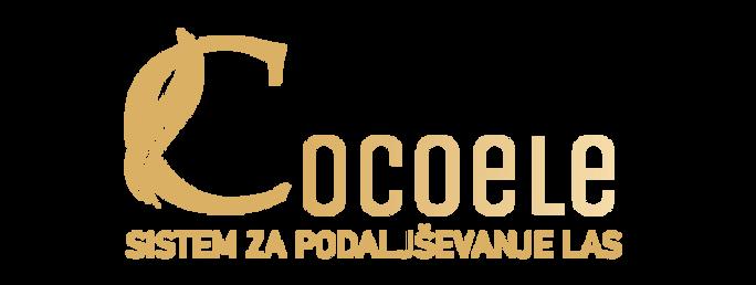 cocoele_ozadje_brez.png