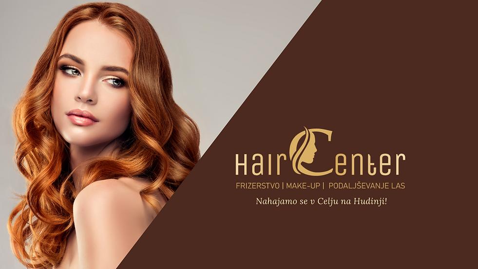 hair repair promo.png