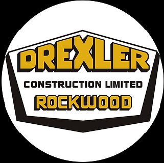 Drexler Circle Logo_edited.jpg