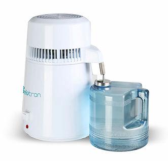 Destiladora.jpg