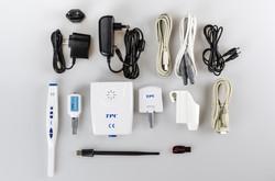Câmera Intraoral Wifi (1)