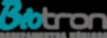 logo_2020_com_escrito_equipamentos_médi
