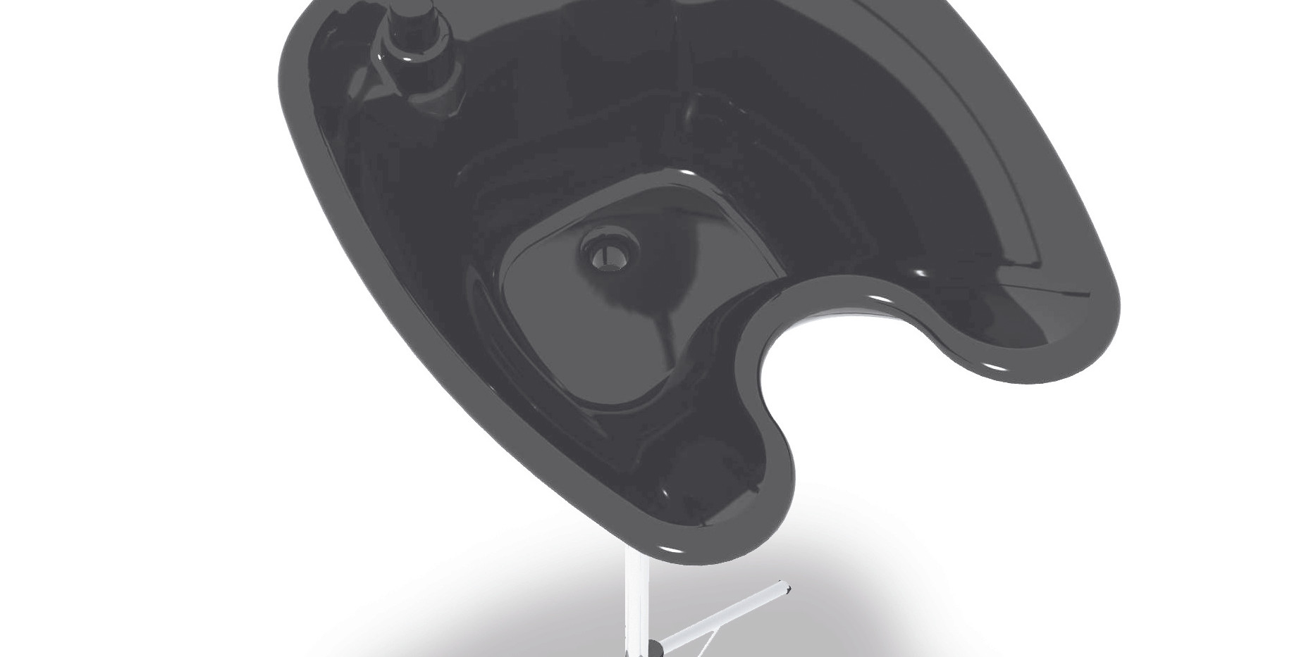 Lavador portatil2.jpg