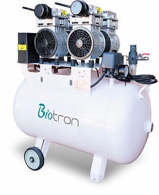 compressor 60L.jpg