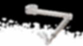 P223_Suporte para Clareador_AL02_3D REND