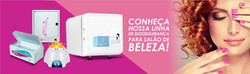 baleza