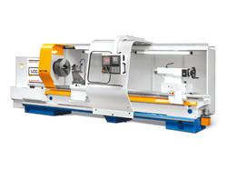 ZMM-LCC1000-3000.jpg