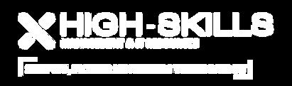 HIGH-SKILLS - Logo vector ts.png