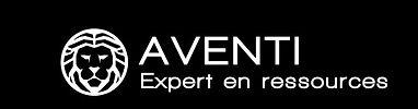 AVENTI - Logo web black.jpg
