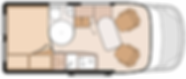 Grundriss (2).png