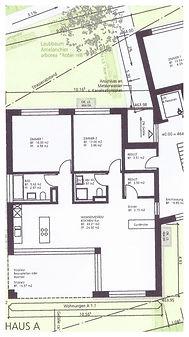 Home Staging Graubünden Malans Bündner Herrschaft ImScadena Immobilienverkauf Immobilienmarketing