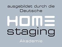 Home Staging Graubünden