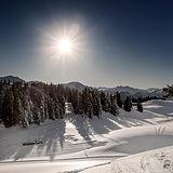 Guethouse Sadena Aktivitäten Malans Graubünden
