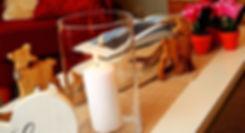 Home Staging Graubünden Bündner Herrschaft Malans ImScaden Immobilienverkauf Immobilienmarketing