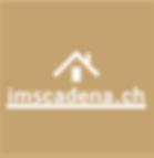 Home Staging Graubünden Bündner Herrschaft Malans Immobilienmarketing Immobilienverkauf