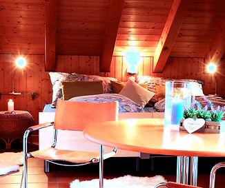 Home Staging Graubünden Bündnr Herrschaft ImScadena Immobiienverkauf Immobilienmarketing