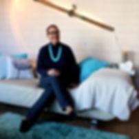 Home-Staging Imscadena Malans Anrea Schmider