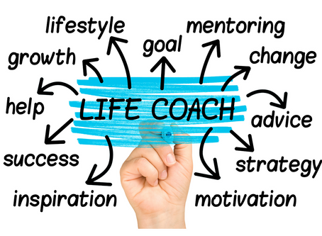 Life Coaching: Why it's becoming so popular!