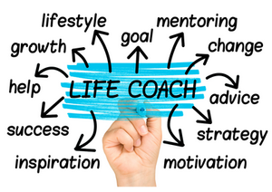 how life coaching helps